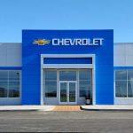 Wild West Chevrolet